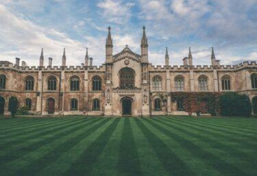 人気大学別の英語問題の傾向・特色と対策(文系)