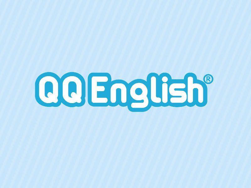 QQEnglishの特徴と概要