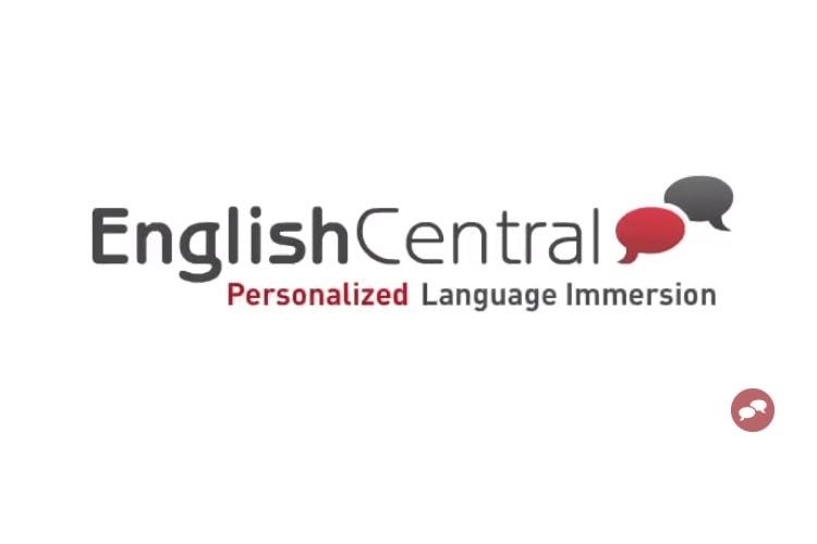 EnglishCentral(イングリッシュセントラル)とは