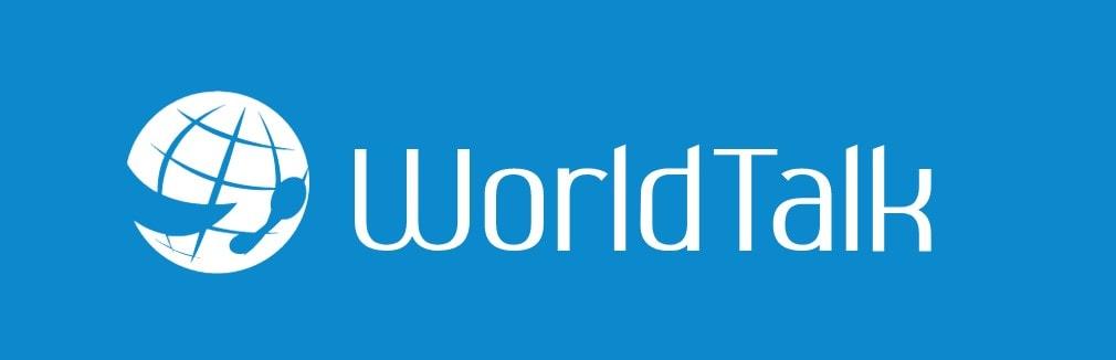 ワールドトーク(Worldtalk)の評判、口コミ