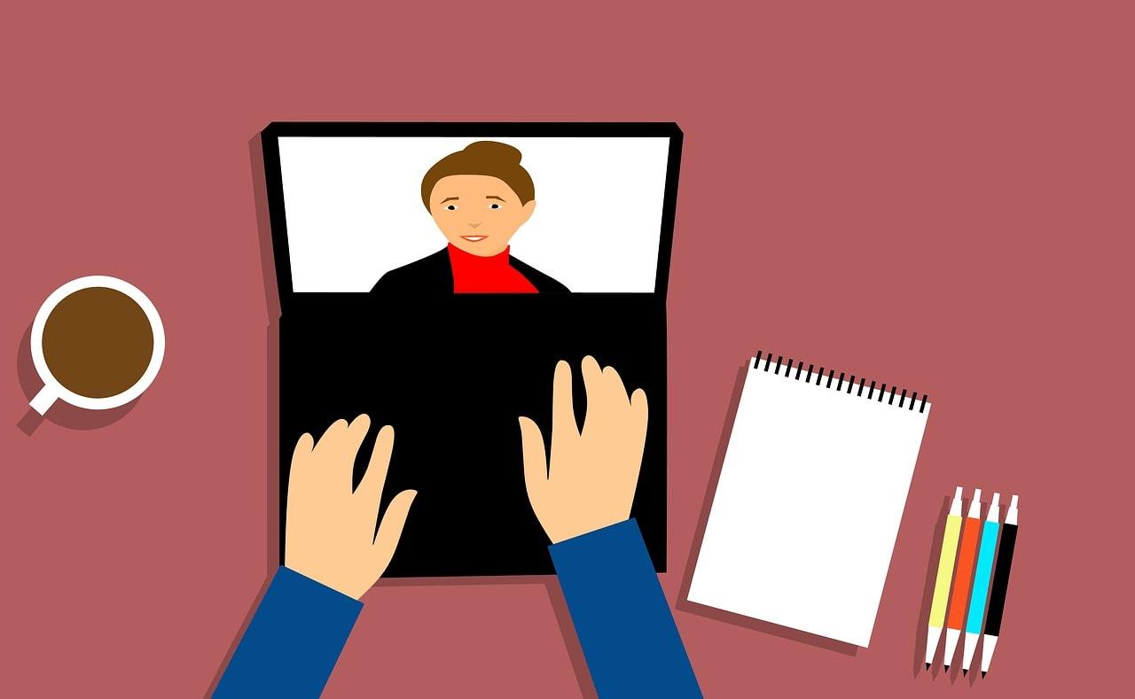 オンライン英会話の特徴