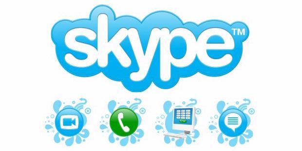 スカイプ(Skype)不要のオンライン英会話