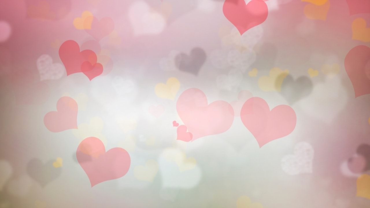 恋愛・色恋の画像